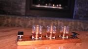Scotch Flight